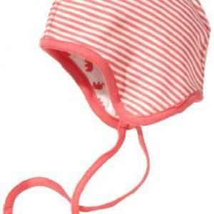 LANA-natural-wear-Unisex-Baby-Mtzchen-gestreift-900-3802-5014-Mtze-Babalu-0
