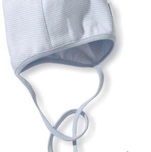 LANA-natural-wear-Unisex-Baby-Mtzchen-gestreift-900-3805-5014-Hubchen-Milou-0