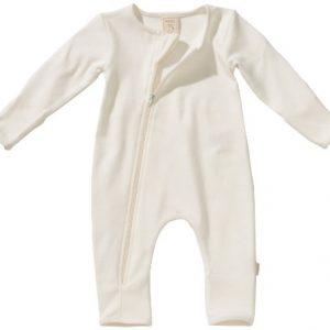 LANA-natural-wear-Unisex-Baby-Schlafanzug-Einteiler-900-3720-5013-Schlafoverall-Milou-0