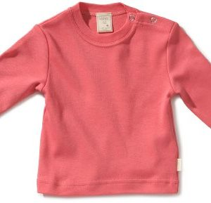 LANA-natural-wear-Unisex-Baby-Sweatshirt-900-3200-5013-T-Shirt-0