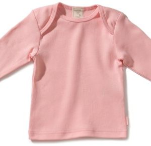 LANA-natural-wear-Unisex-Baby-Sweatshirt-900-3220-5013-T-Shirt-Milou-0
