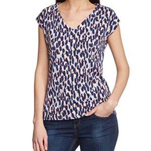 Lana-Damen-Top-Shirt-Chloe-All-over-print-0