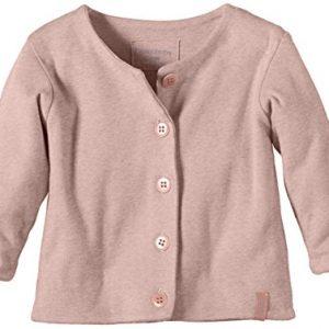 Lana-Natural-Wear-Baby-Mdchen-Jacke-Jule-0