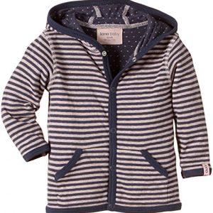 Lana-Natural-Wear-Baby-Mdchen-Jacke-Wendejacke-Momo-0