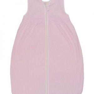 Lana-Natural-Wear-Baby-Mdchen-Schlafsack-Fleece-Streifen-0