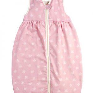 Lana-Natural-Wear-Baby-Mdchen-Schlafsack-Plsch-Hilde-0