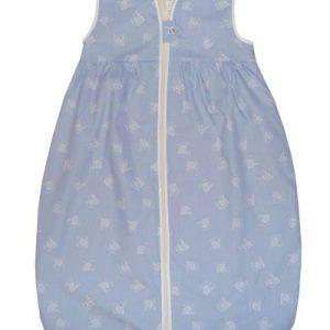 Lana-Natural-Wear-Unisex-Baby-Schlafsack-Plsch-Hilde-0
