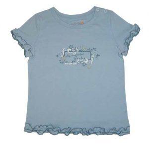 Lana-naturalwear-091-1263-5005-X-Shirt-Tamy-14-Arm-aqua-0