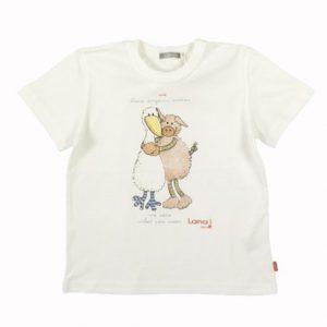 Lana-naturalwear-901-4209-5007-T-Shirt-Gans-Auguste-0