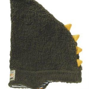 Lana-naturalwear-Unisex-Baby-Kind-Muetze-Bio-Baumwolle-0