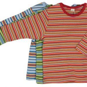 Langarm-Shirt-aus-100-Bio-Baumwolle-fr-Babys-und-Kinder-Leela-Cotton-0