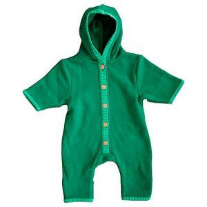 Leela-Cotton-Baby-Fleece-Overall-2814-aus-Bio-Baumwolle-0