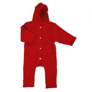 Leela-Cotton-Baby-Fleeceoverall-aus-reiner-Bio-Baumwolle-0