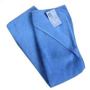 Leela-Cotton-Baby-Frottee-Badetuch-mit-Kapuze-100-x-100-cm-aus-Bio-Baumwolle-0