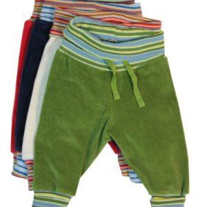 Leela-Cotton-Baby-Hose-aus-100-Bio-Baumwolle-Nicky-0