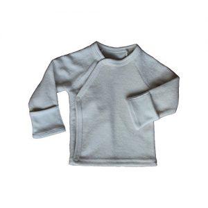 Leela-Cotton-Baby-Kimono-Shirt-aus-Bio-Baumwolle-0