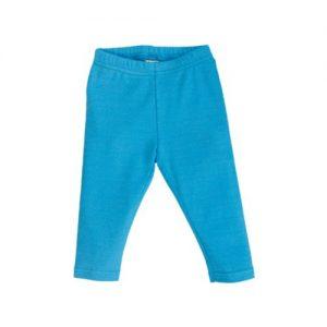 Leela-Cotton-Baby-Kinder-Leggings-in-Nordisch-Blau-aus-reiner-Bio-Baumwolle-0