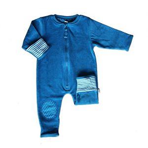 Leela-Cotton-Baby-Nicky-Overall-aus-reiner-Bio-Baumwolle-0