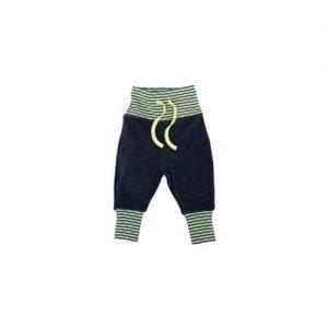 Leela-Cotton-Baby-Nickyhose-Dakar-aus-reiner-Bio-Baumwolle-0