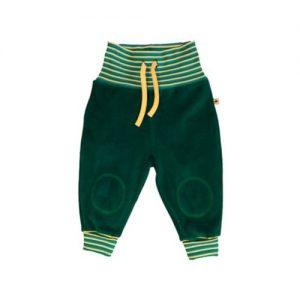 Leela-Cotton-Baby-Nickyhose-Scandinavia-aus-reiner-Bio-Baumwolle-0