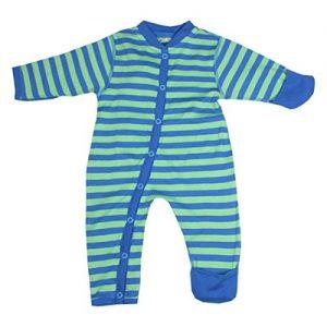 Leela-Cotton-Baby-Overall-Schlafanzug-aus-Bio-Baumwolle-0