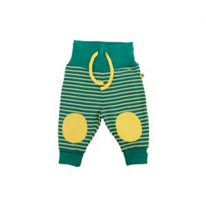 Leela-Cotton-Baby-Ringelhose-Scandinavia-aus-reiner-Bio-Baumwolle-0