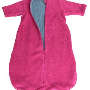 Leela-Cotton-Baby-Wende-Schlafsack-aus-Bio-Baumwolle-0-1