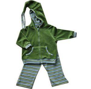 Leela-Cotton-Baby-und-Kinder-Nickyjacke-aus-reiner-Bio-Baumwolle-0
