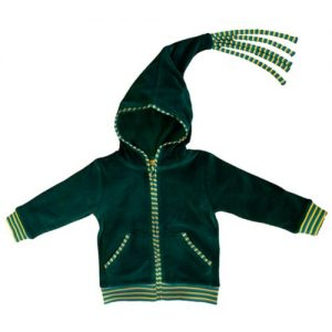 Leela-Cotton-BabyKinder-Nicky-Kapuzenjacke-Scandinavia-aus-reiner-Bio-Baumwolle-0