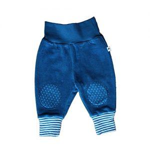 Leela-Cotton-BabyKinder-Nickyhose-aus-Bio-Baumwolle-0