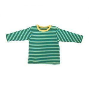 Leela-Cotton-BabyKinder-Ringel-Langarmshirt-Scandinavia-aus-reiner-Bio-Baumwolle-0