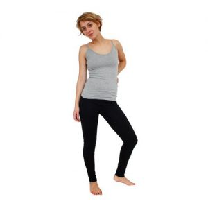 Leela-Cotton-Damen-Leggings-aus-Bio-Baumwolle-0
