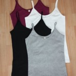 Leela-Cotton-Damen-Unterhemd-mit-Spaghetti-Trgern-aus-Bio-Baumwolle-mit-Elasthananteil-0-0