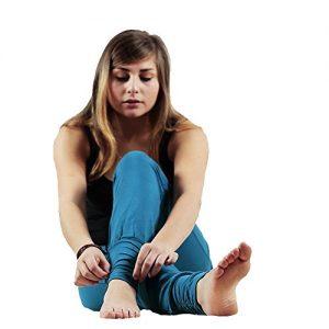 Leela-Cotton-Damen-Yoga-Hose-aus-Bio-Baumwolle-0