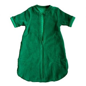 Leela-Cotton-Fleece-Schlafsack-aus-Bio-Baumwolle-in-2-Gren-0