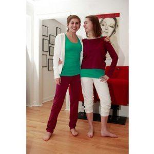 Leela-Cotton-Freizeithose-ideal-fr-Yoga-Wellness-und-Sport-aus-Bio-Baumwolle-0