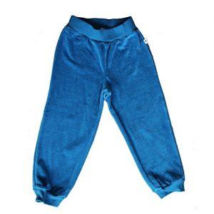 Leela-Cotton-Kinder-Nickyhose-aus-reiner-Bio-Baumwolle-0