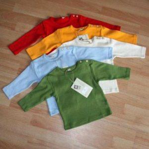 Leela-Cotton-Langarmshirt-in-tollen-Farben-aus-reiner-Bio-Baumwolle-0