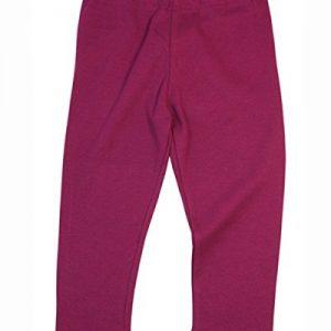 Leela-Cotton-Leggings-aus-Bio-Baumwolle-fr-Baby-und-Kinder-0