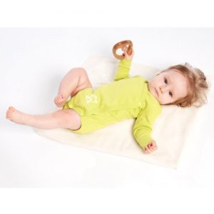 Living-Crafts-Baby-Langarm-Wickel-Body-aus-Bio-Baumwolle-0