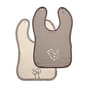 Living-Crafts-Baby-Ltzchen-2er-Pack-aus-Bio-Baumwolle-0