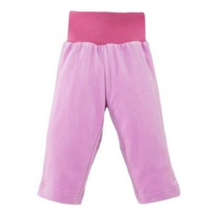 Living-Crafts-Baby-Nicki-Hose-Bio-Baumwolle-0