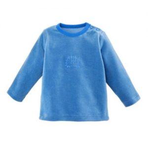 Living-Crafts-Baby-Nicki-Langarmshirt-aus-Bio-Baumwolle-0