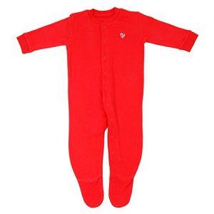 Living-Crafts-Baby-Schlafanzug-einteilig-aus-Bio-Baumwolle-0