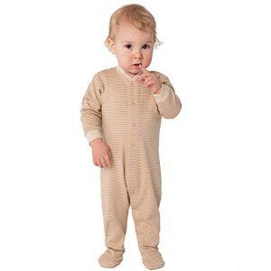 Living-Crafts-Baby-Schlafanzug-mit-Fu-aus-Bio-Baumwolle-0