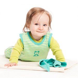 Living-Crafts-Baby-Strampler-mit-Fu-aus-Bio-Baumwolle-0