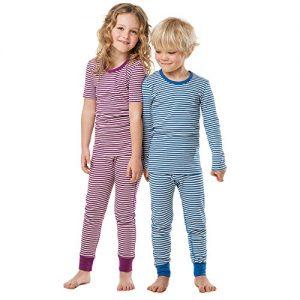 Living-Crafts-BabyKinder-Lange-Unterhose-aus-Bio-Baumwolle-0