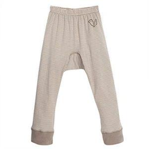 Living-Crafts-BabyKinder-Unterhose-lang-aus-Bio-Baumwolle-0