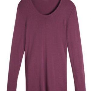 Living-Crafts-Damen-Langarm-Unterhemd-aus-Bio-Baumwolle-0