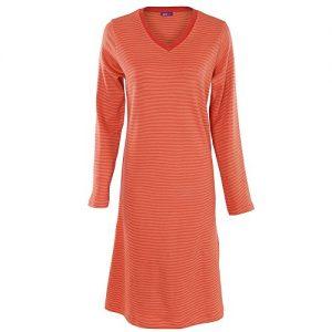 Living-Crafts-Damen-Nachthemd-aus-Bio-Baumwolle-0-0